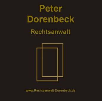 Dorenbeck