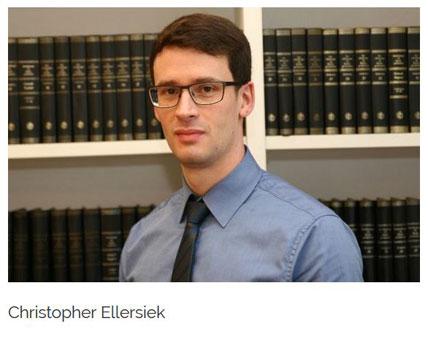 Bild 4 Anwaltskanzlei Wegener, Heise, Kiezewski in Bielefeld