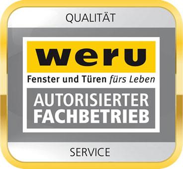 Bild 1 Kemena Tischlerei GmbH in Bremen