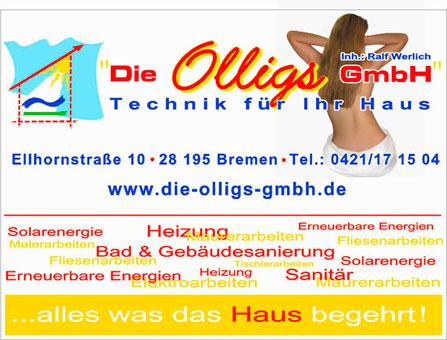Die Olligs GmbH