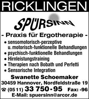 Schoemaker