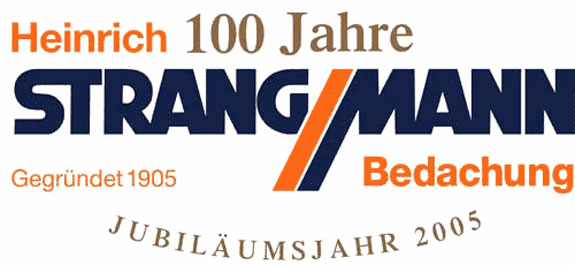 Bild 1 Heinrich Strangmann GmbH in Bremen