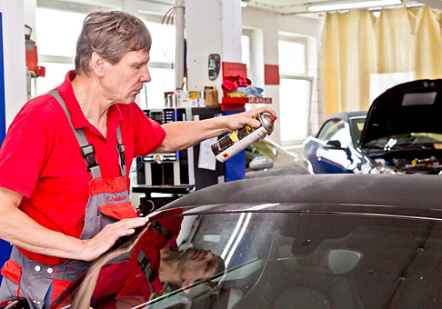Bild 7 Raudisch & Partner GmbH, C. in Herford