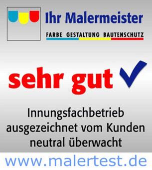 Bild 2 Strothmann - Modernes Malerhandwerk GmbH & Co. KG in Bielefeld