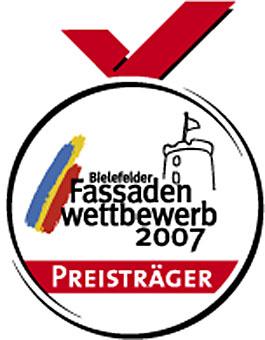 Bild 3 Strothmann - Modernes Malerhandwerk GmbH & Co. KG in Bielefeld