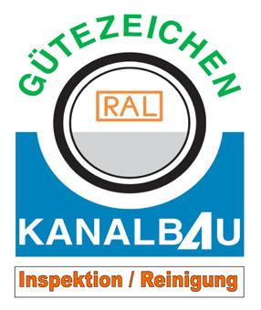 Bild 2 Garvert GmbH & Co. KG, Heinrich in Borken