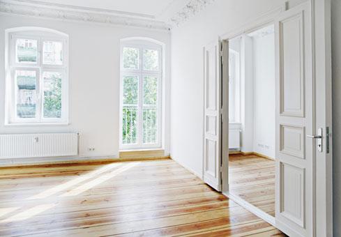 Fußboden Verlegen Bremen ~ ➤ bücking andrés bremen bürgerpark Öffnungszeiten adresse