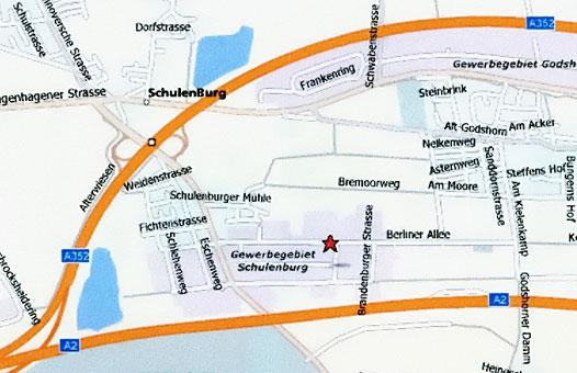 Bild 1 Fliesen-Rehkop GmbH & Co. KG in Langenhagen