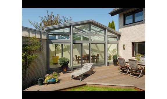 Bild 1 Zabel GmbH in Herzebrock-Clarholz