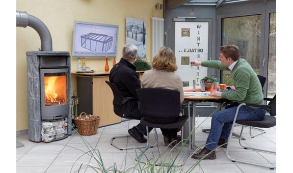 Bild 2 Zabel GmbH in Herzebrock-Clarholz