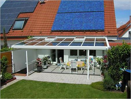 Bild 4 Zabel GmbH in Herzebrock-Clarholz