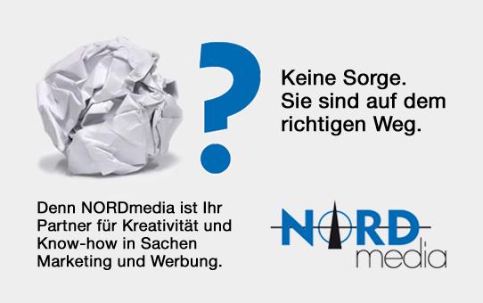 NORDmedia GmbH