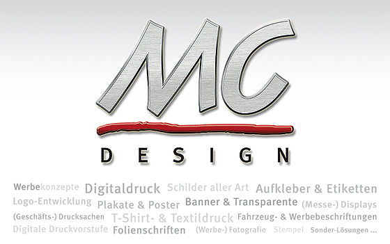 MC-Design