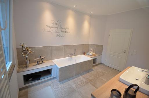 Bild 2 Janzen GmbH Heizungs- & Sanitärtechnik in Wardenburg