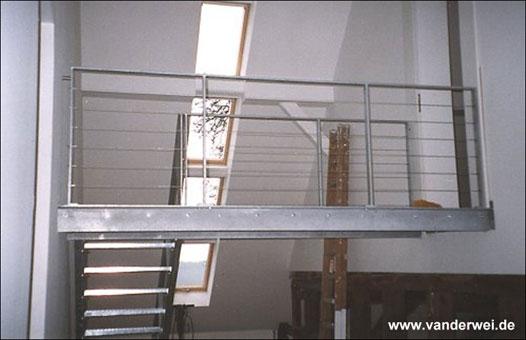 Bild 3 VAN DER WEI GmbH in Bielefeld