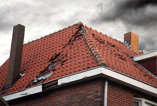 Bild 4 Dachdecker-Innung Bremen in Bremen