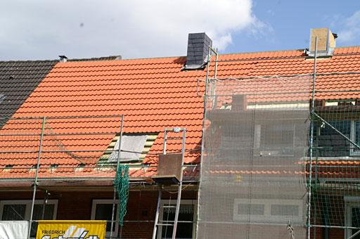 Bild 6 Dachdecker-Innung Bremen in Bremen