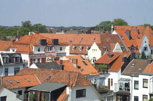 Bild 8 Dachdecker-Innung Bremen in Bremen