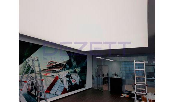 Bild 7 DEZETT Spanndecken & Lichtdecken in Wolmirstedt