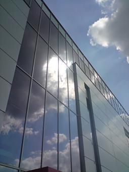 Bild 1 HB ECO CLEAN Gebäudereinigung Bremen in Bremen