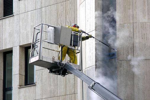 Bild 8 HB ECO CLEAN Gebäudereinigung Bremen in Bremen