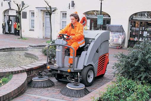 Höljes u. Brünler GmbH & Co. KG