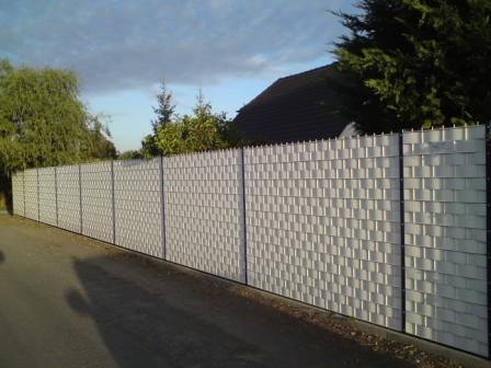 Bild 3 Assmann Sicherheitssysteme in Schönebeck