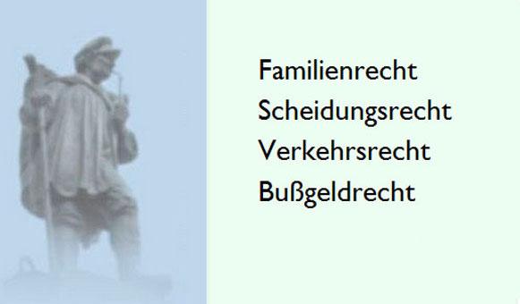 Bild 1 Kieppe in Münster