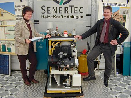 SWK - Heizung und Sanitärtechnik GmbH