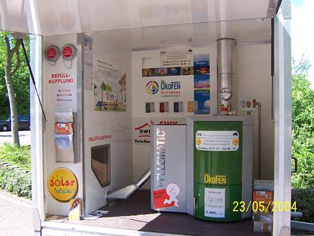 Bild 3 SWK - Heizung und Sanitärtechnik GmbH in Bad Oeynhausen