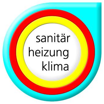 Bild 4 SWK - Heizung und Sanitärtechnik GmbH in Bad Oeynhausen