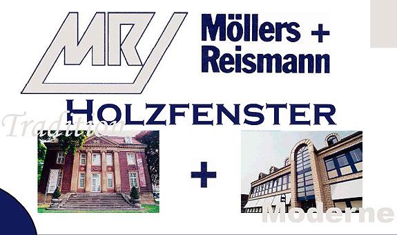 Bild 2 Möllers + Reismann in Münster