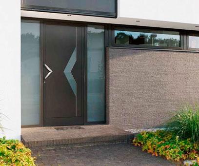 Fenster Rietberg wirus fenster gmbh co kg 33397 rietberg mastholte