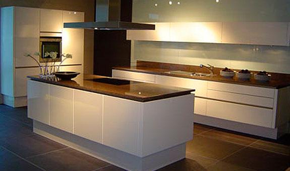Bild 1 Küchen & Elektro Inh. Torsten Schulz in Langenhagen