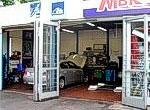 Bild 4 MBK - Autoteile & Service Roland Arnold & Birol Kayin Gbr in Bremen