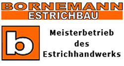 Bild 1 Bornemann Holger Estrichbau in Minden