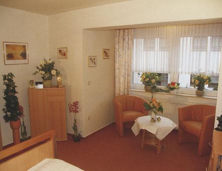 Bild 6 Haus am Königsmoor Alten- u. Pflegeheim Hust GmbH & Co. in Oyten