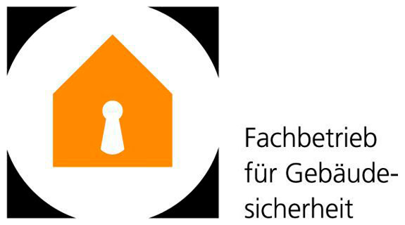 Bild 1 Kleen & Seidel GmbH in Bielefeld