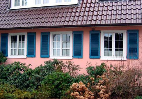 Bild 3 Uckelmann GmbH in Münster