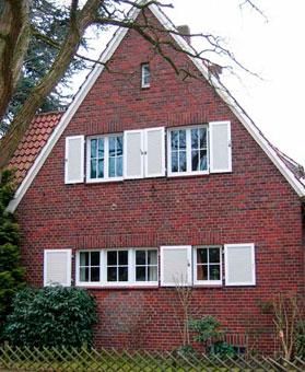 Bild 4 Uckelmann GmbH in Münster