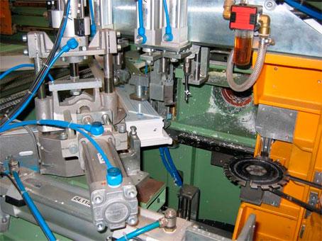 Bild 5 Fensterbau Uckelmann GmbH in Münster