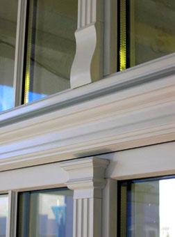 Bild 7 Fensterbau Uckelmann GmbH in Münster