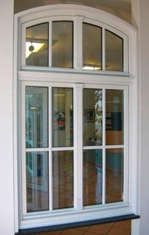 Bild 8 Fensterbau Uckelmann GmbH in Münster