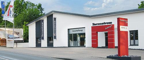 Torzentrum Rahlmeyer GmbH