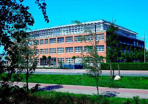 Medizinisches Labor Bremen