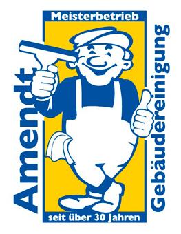 Bild 1 Amendt Gebäudereinigung & Dienstleistungsservice GmbH in Münster