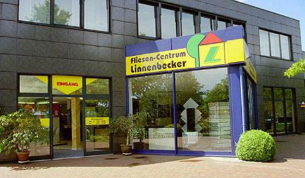 Linnenbecker Wilhelm GmbH & Co. KG