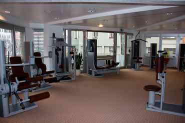 Bild 4 EAP Gesellschaft für Physiotherapie mbH in Hannover