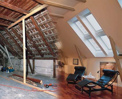 Bentrup Dach & Fassade GmbH & Co. KG