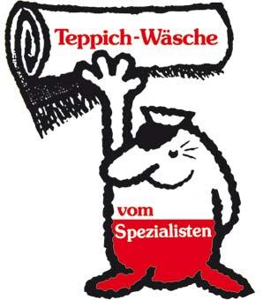 Bild 1 Teppichreinigung Heesch + Heesch GmbH & Co. KG in Herford